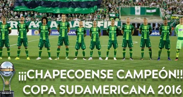 accidente-de-chapecoense-2312940w620